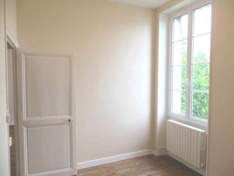 Location maison / villa Cognac 619€ CC - Photo 9