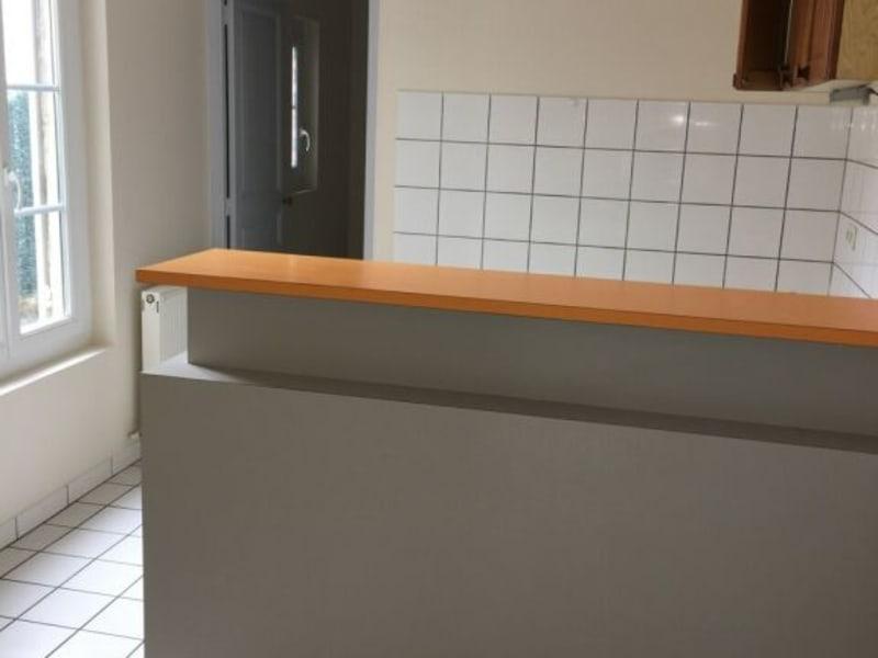 Location appartement Barbezieux-saint-hilaire 565€ CC - Photo 3