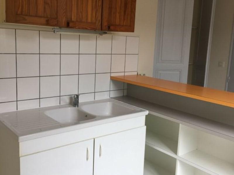 Location appartement Barbezieux-saint-hilaire 565€ CC - Photo 4