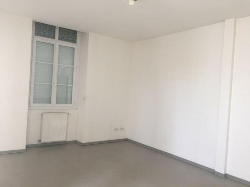 Location appartement Barbezieux-saint-hilaire 565€ CC - Photo 7