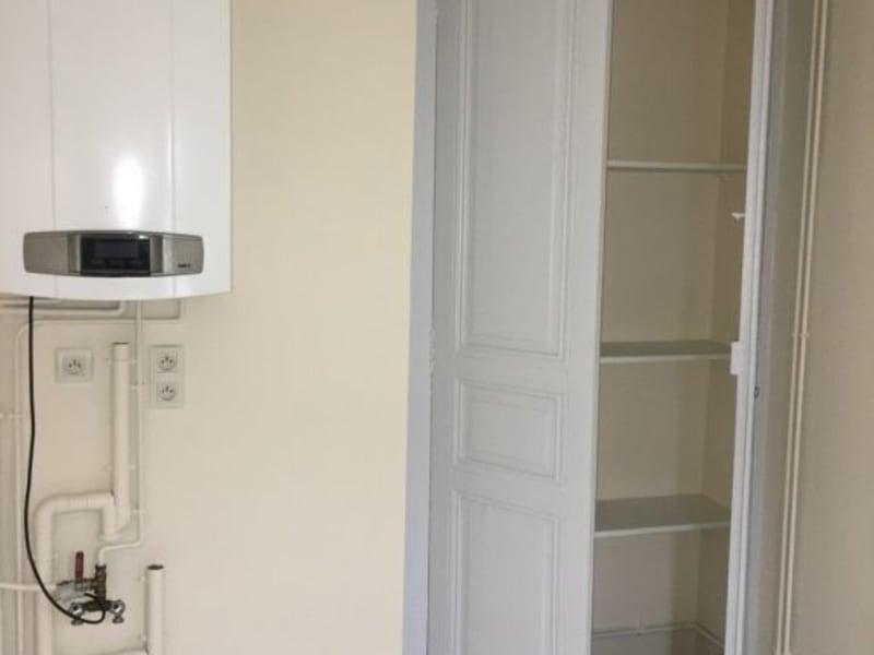 Location appartement Barbezieux-saint-hilaire 565€ CC - Photo 14