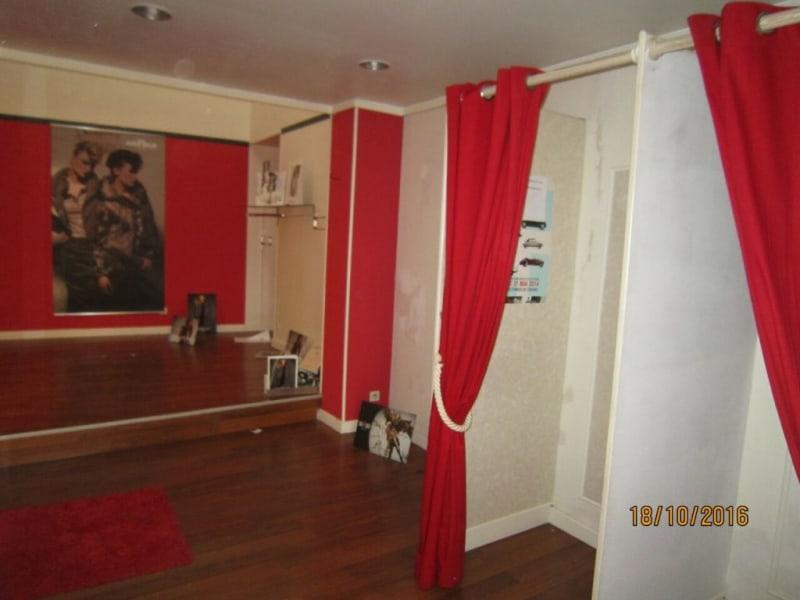 Vente immeuble Cognac 208260€ - Photo 8