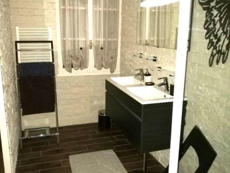 Sale house / villa Barbezieux-saint-hilaire 230000€ - Picture 6