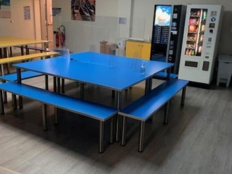 Rental empty room/storage Carrieres sur seine 16666,67€ HC - Picture 4