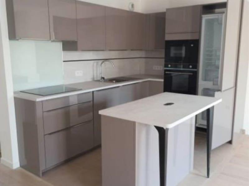 Rental apartment Le vesinet 2300€ CC - Picture 4