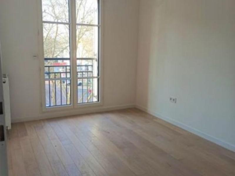 Rental apartment Le vesinet 2300€ CC - Picture 8