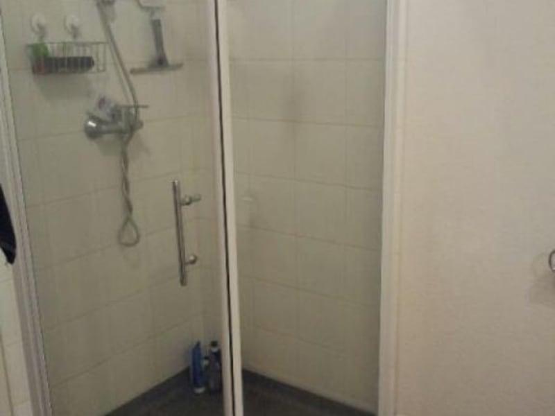 Vente appartement Carquefou 79000€ - Photo 3