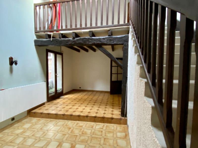 Sale house / villa Moirans 109900€ - Picture 3