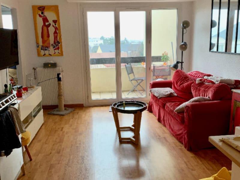 Appartement Chatou 2 pièce(s) 36 m2