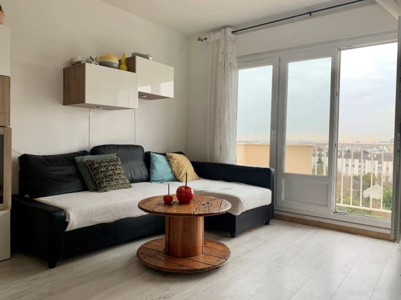 Appartement Houilles 3 pièce(s)