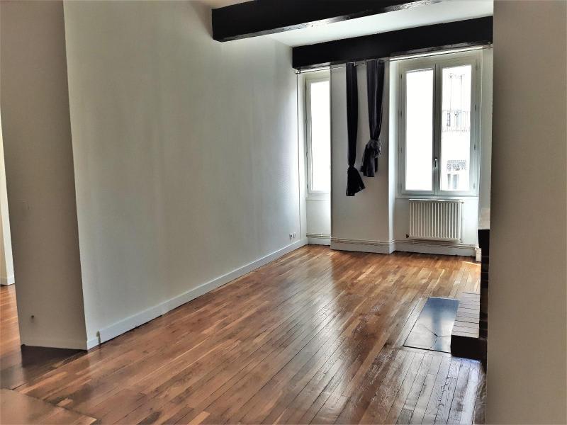 Location appartement Grenoble 692€ CC - Photo 2