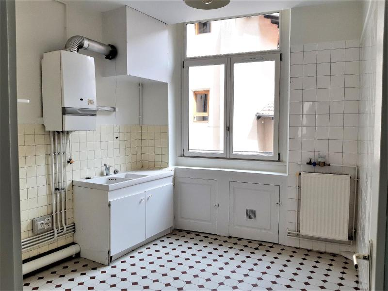Location appartement Grenoble 692€ CC - Photo 6