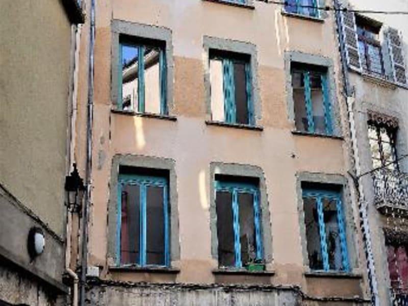 Location appartement Grenoble 692€ CC - Photo 8