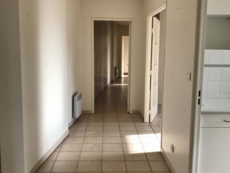 Rental apartment Toulouse 1 399€ CC - Picture 3