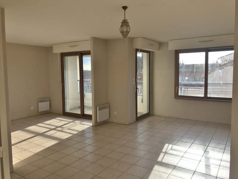 Rental apartment Toulouse 1 399€ CC - Picture 4