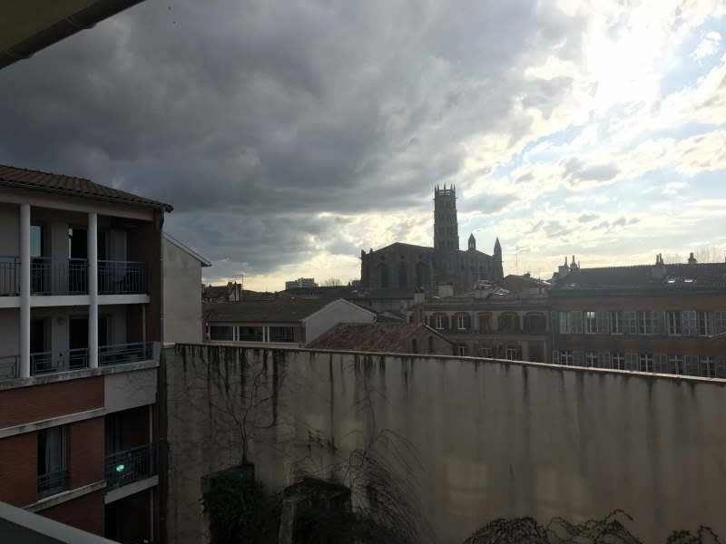 Rental apartment Toulouse 1 399€ CC - Picture 6