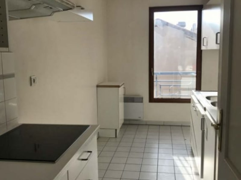 Rental apartment Toulouse 1 399€ CC - Picture 7