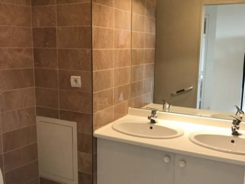 Rental apartment Toulouse 1 399€ CC - Picture 10