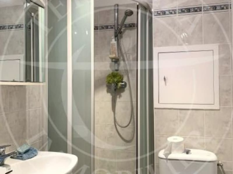 Vente appartement Bougival 340 000€ - Photo 11