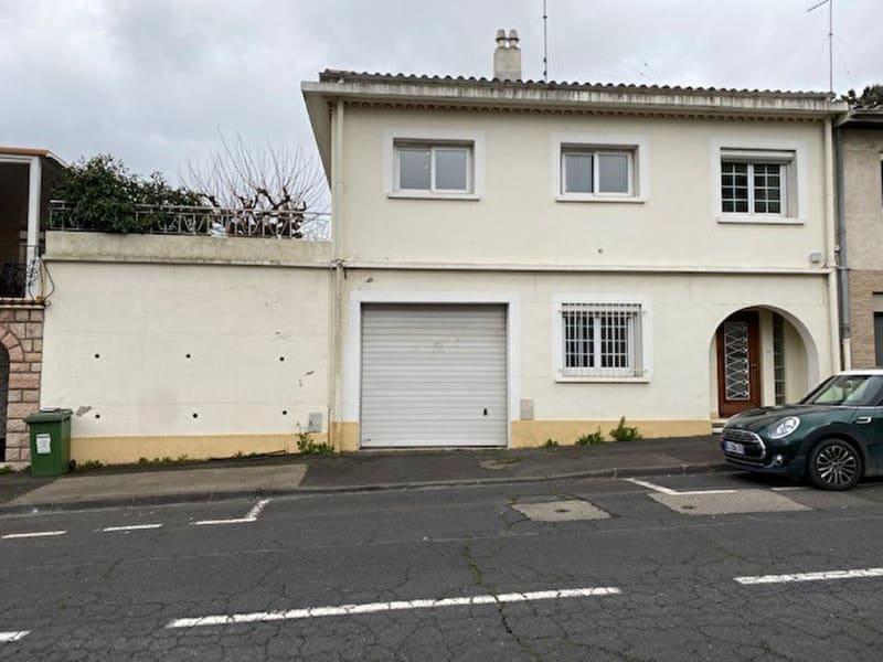 Sale house / villa Beziers 248500€ - Picture 1