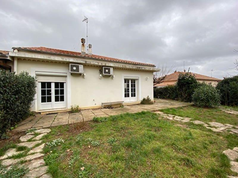Sale house / villa Beziers 248500€ - Picture 2