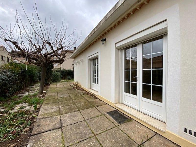 Venta  casa Beziers 248500€ - Fotografía 3