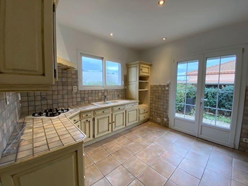 Sale house / villa Beziers 248500€ - Picture 4