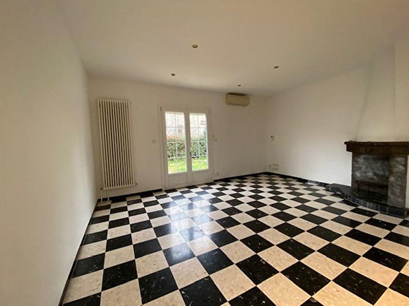 Sale house / villa Beziers 248500€ - Picture 5