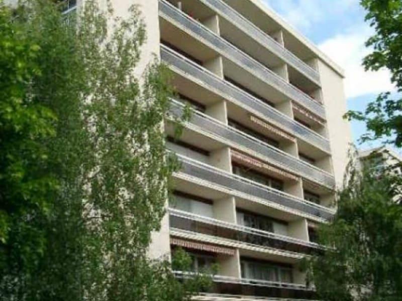 Vente appartement Le pecq 333000€ - Photo 2