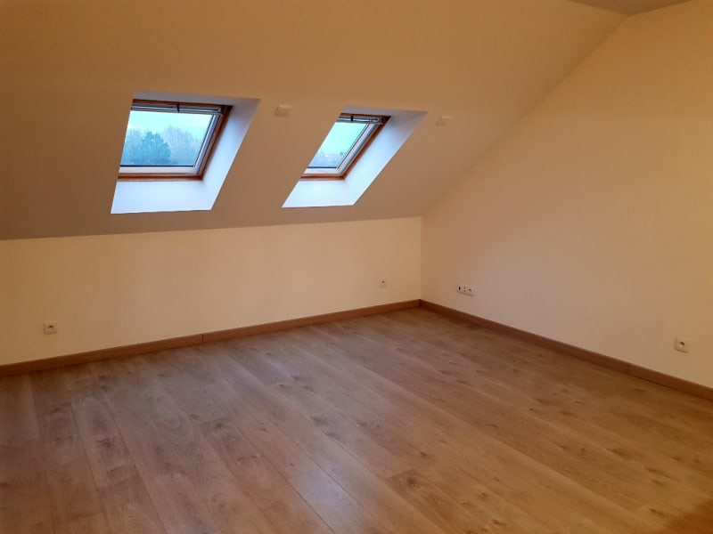 Appartement Osny 1 pièce(s) 28.32 m2