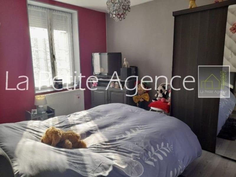 Sale house / villa Billy-berclau 104400€ - Picture 3