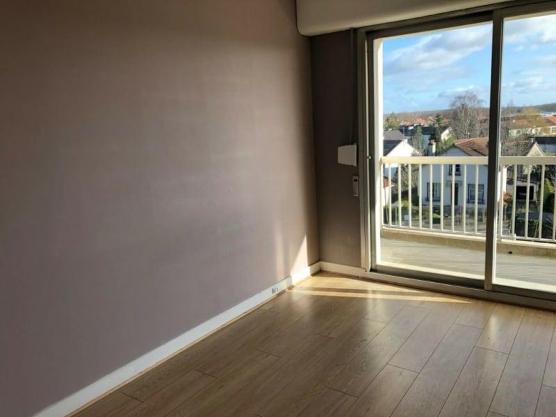 Sale apartment Rambouillet 200000€ - Picture 3