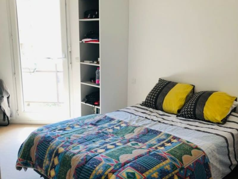 Sale apartment Rambouillet 335 000€ - Picture 3