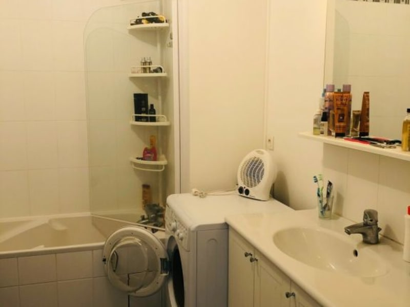 Sale apartment Rambouillet 335 000€ - Picture 6