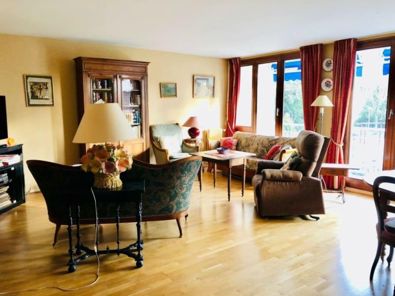 Sale apartment Rambouillet 287000€ - Picture 1