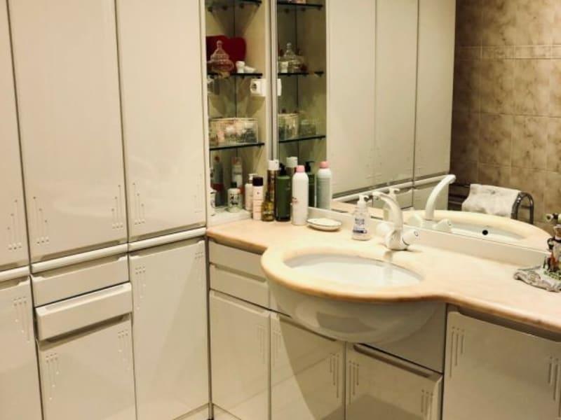 Sale apartment Rambouillet 287000€ - Picture 4