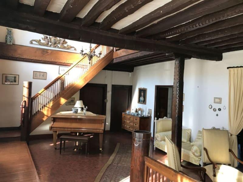 Sale house / villa Rambouillet 580000€ - Picture 6