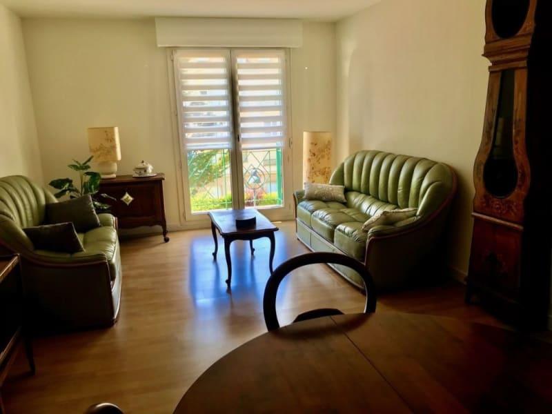 Sale apartment Rambouillet 350000€ - Picture 6