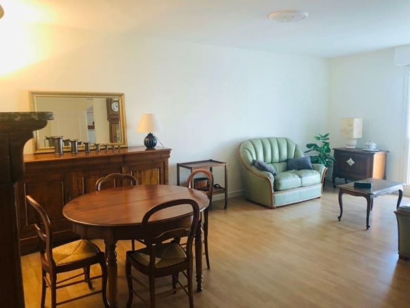 Sale apartment Rambouillet 350000€ - Picture 7