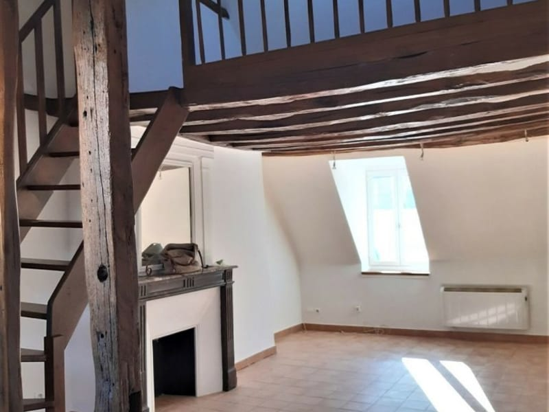 Sale apartment Rambouillet 229 500€ - Picture 1