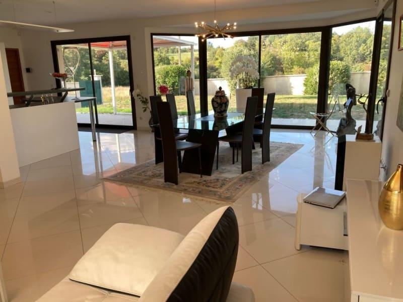Sale house / villa Épernon 484000€ - Picture 1