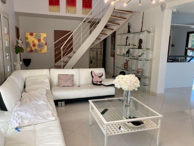Sale house / villa Épernon 484000€ - Picture 3