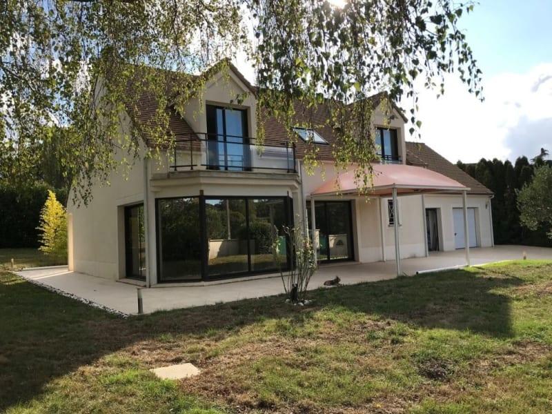 Sale house / villa Épernon 484000€ - Picture 4