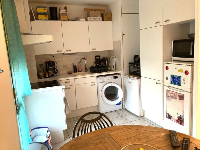 Sale apartment Rambouillet 190 000€ - Picture 2