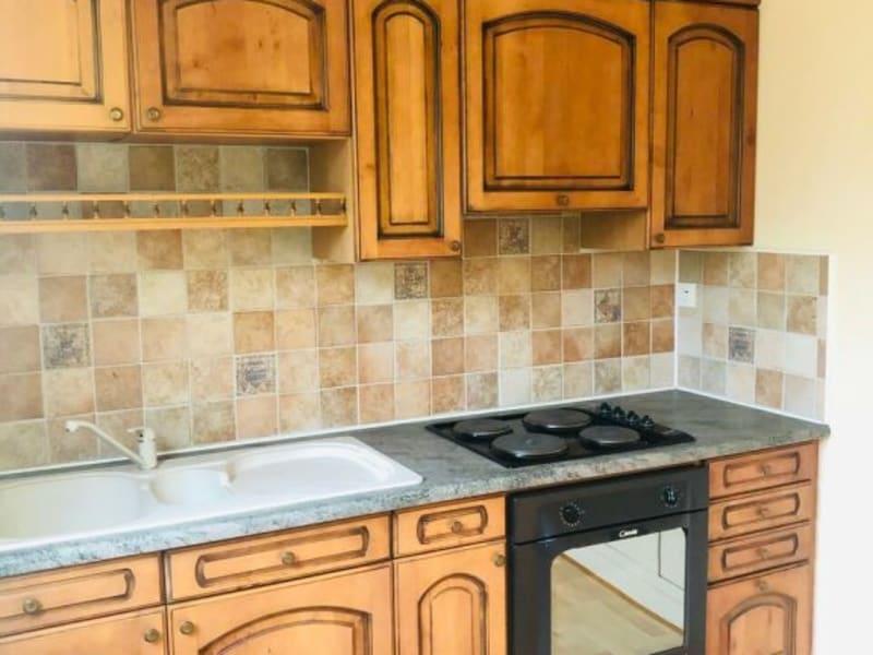 Sale apartment Droue-sur-drouette 120000€ - Picture 3