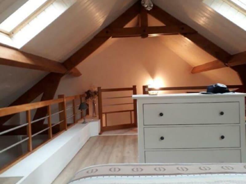 Sale house / villa Clairefontaine-en-yvelines 395000€ - Picture 2