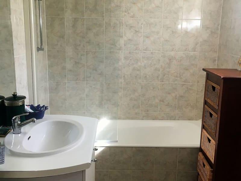 Sale house / villa Clairefontaine-en-yvelines 395000€ - Picture 3