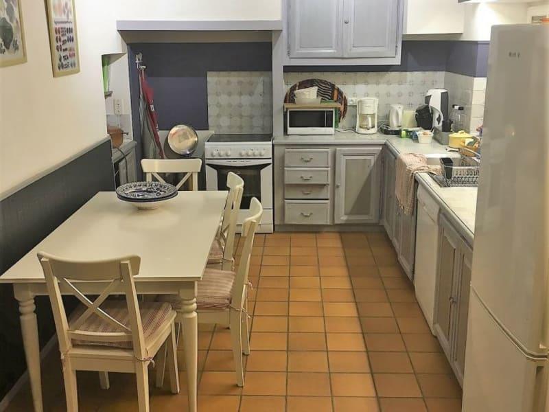 Sale house / villa Clairefontaine-en-yvelines 395000€ - Picture 5