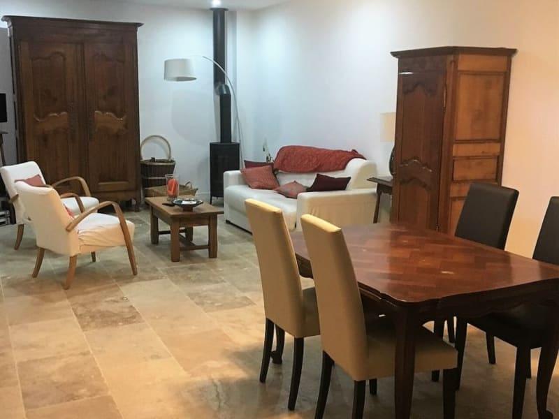 Sale house / villa Clairefontaine-en-yvelines 395000€ - Picture 7
