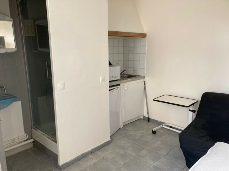 Sale apartment Rambouillet 58 000€ - Picture 1